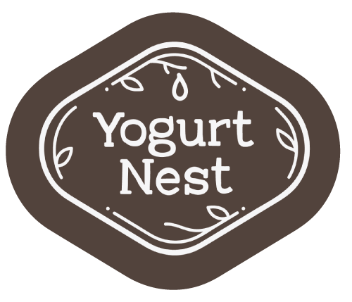 YogurtNest