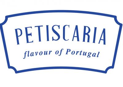 Petiscaria