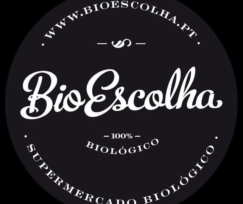 BioEscolha de Coimbra