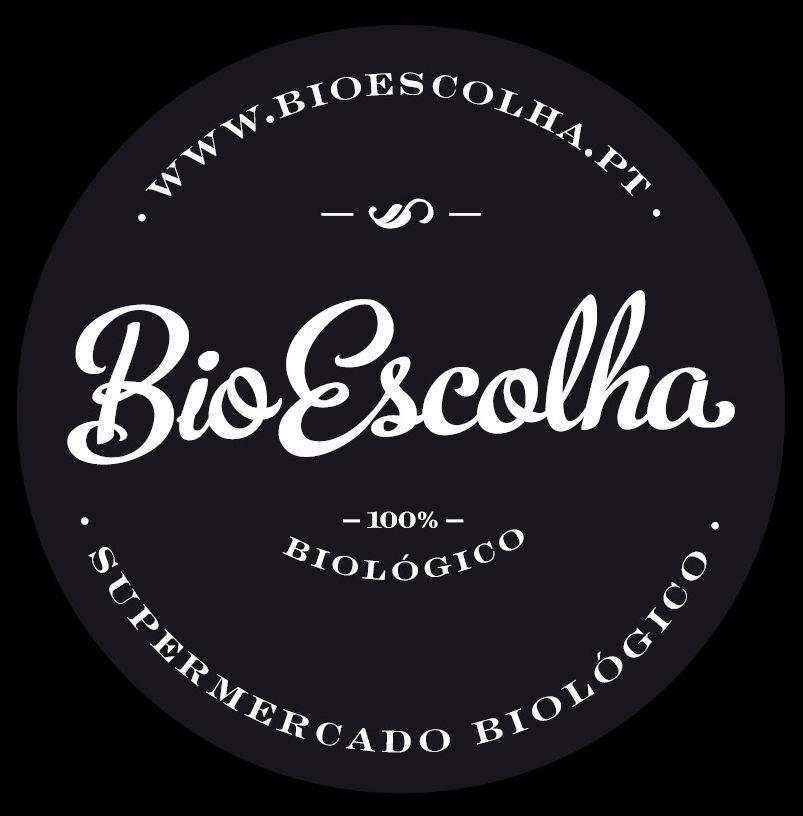 BioEscolha de Leiria