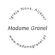 Madame Granel