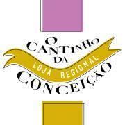 O Cantinho da Conceição