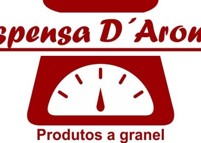 Despensa D'Aromas