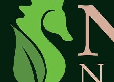 Naïa Nature