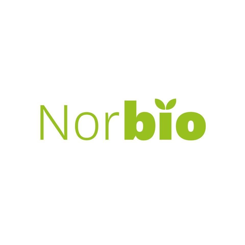 Norbio