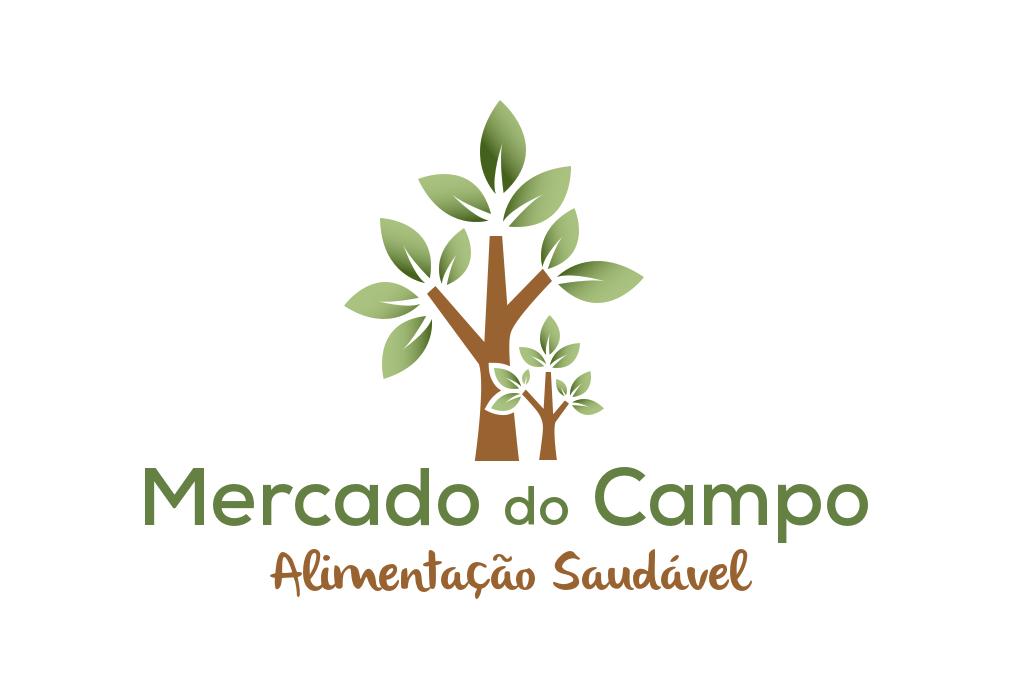 Mercado do Campo
