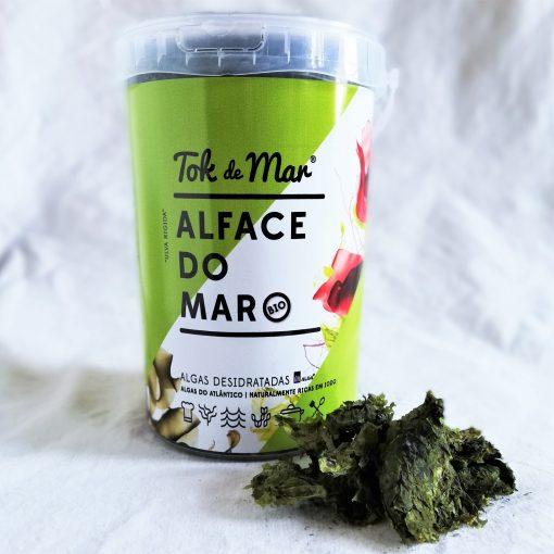 Alface-do-mar 100g