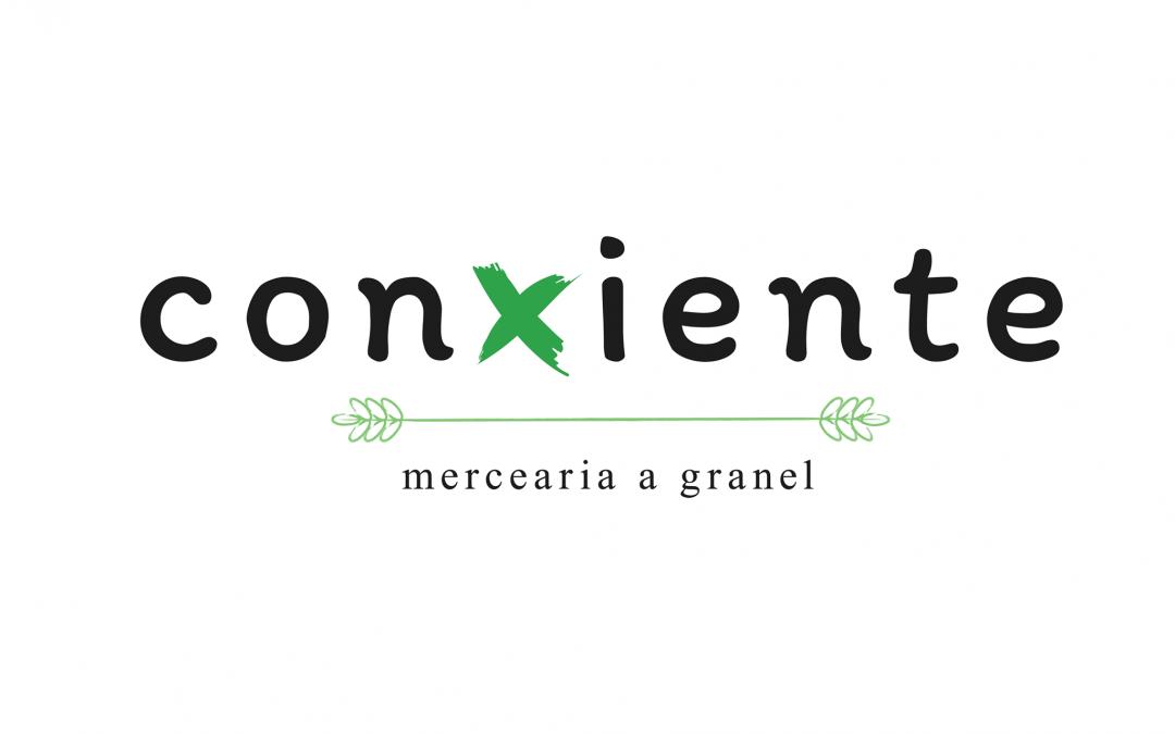 Conxiente – Mercearia a granel