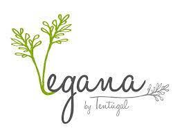 Vegana by Tentúgal